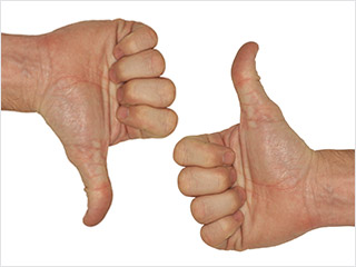 thumbs-up-thumbs-down_320.jpg